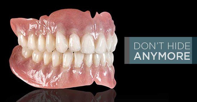 15-dentures-2