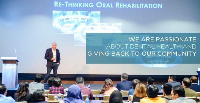 9-re-think-oral-rehab-2